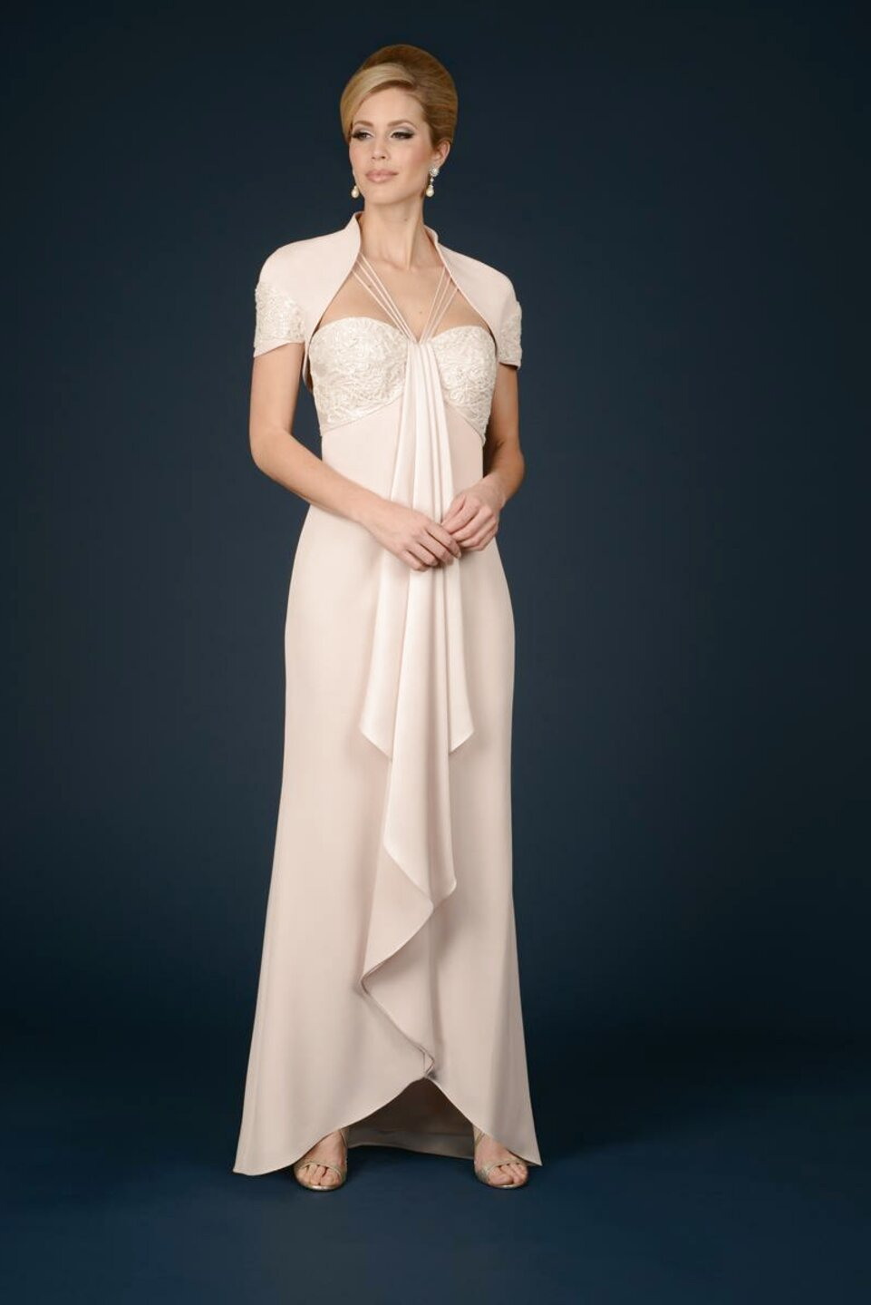 la femme dress for sale