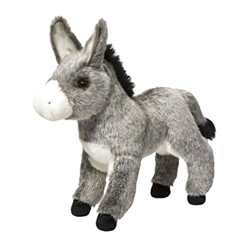 donkey toys for sale
