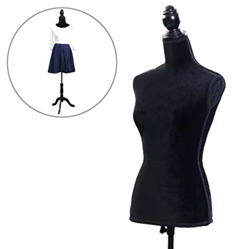 clothes dummy for sale