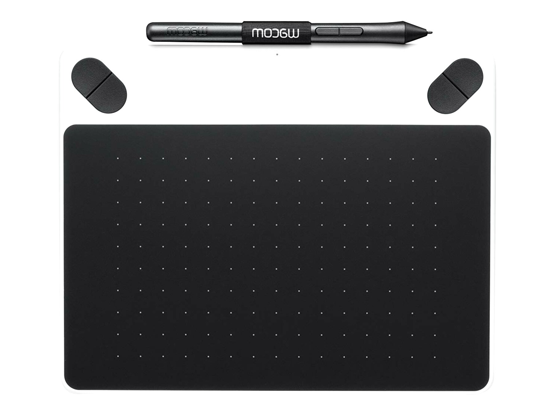 wacom intuos for sale
