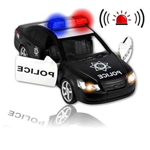 police car siren for sale