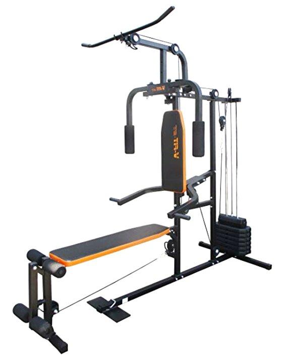 v fit multi gym for sale