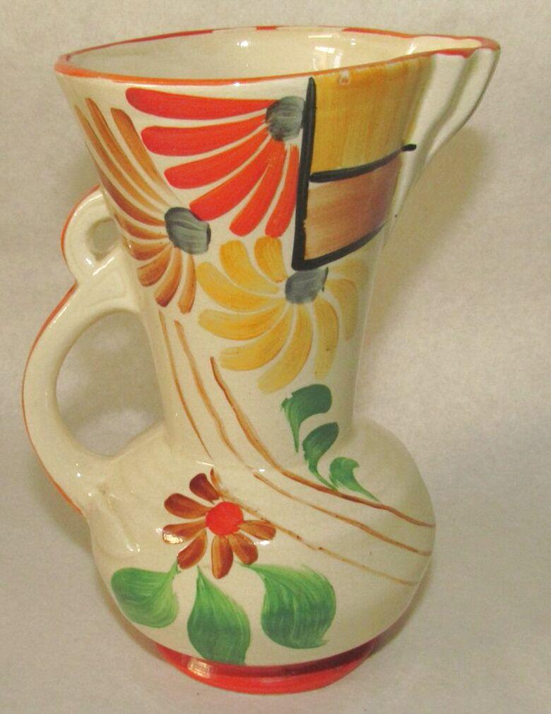 wade heath jug for sale
