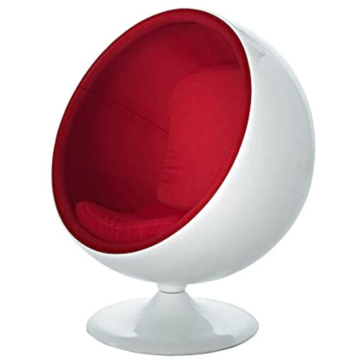Swivel Egg Chair For Sale In Uk View 52 Bargains