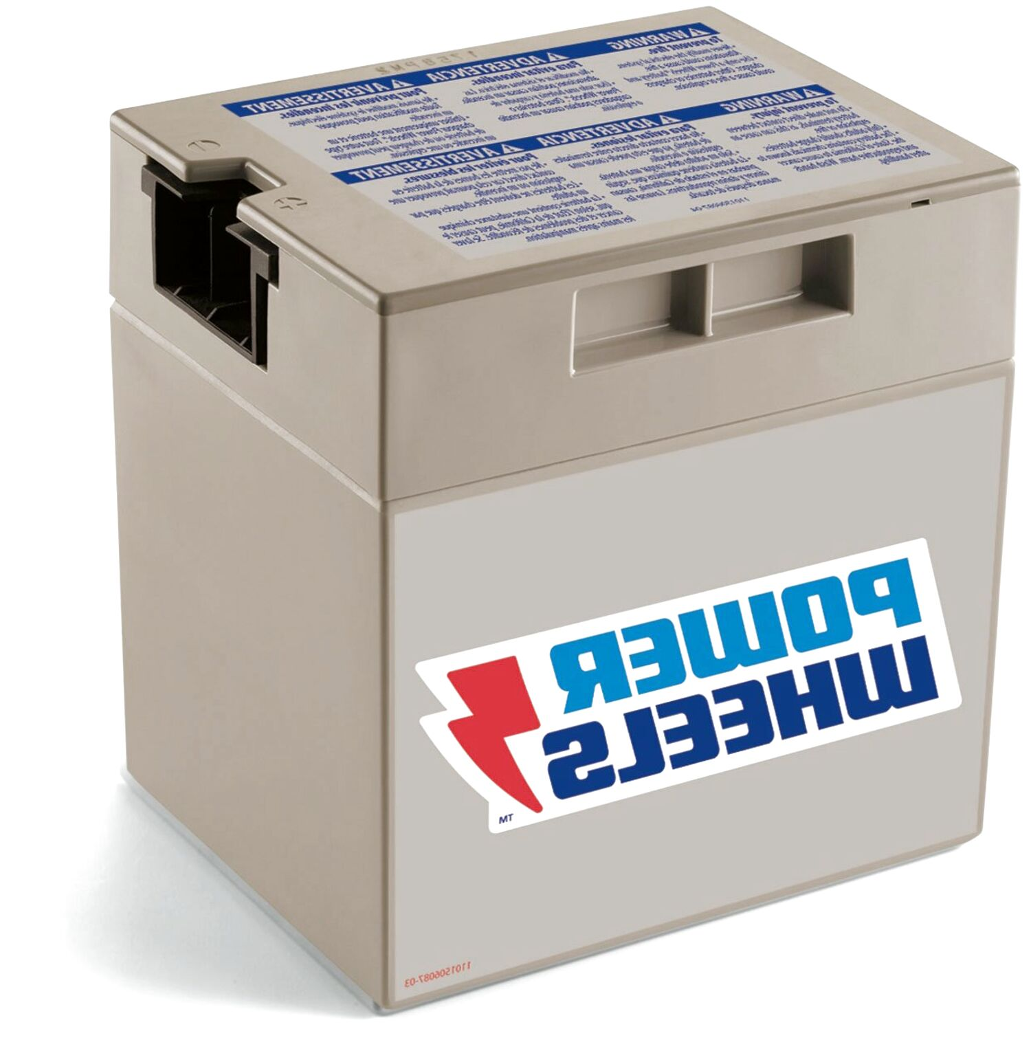 Power Wheels 12V Battery for sale in UK - View 20 ads
