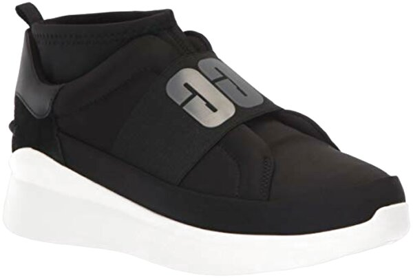 ugg sneakers for sale