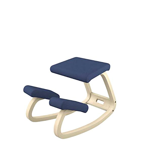 varier chair for sale
