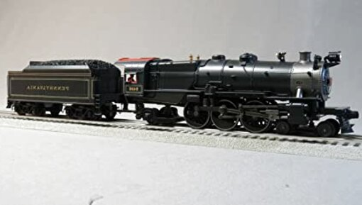 o scale steam locomotives for sale