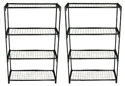 greenhouse shelving for sale