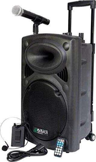 ibiza speakers for sale