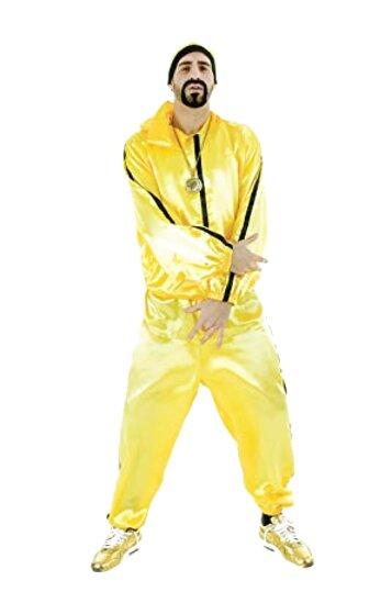 Ali G Gangster Funny Rapper Stag Night TV Star 90/'s Pimp Fancy Dress Props