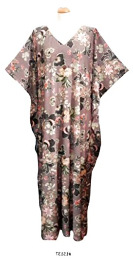 kaftan dressing gown for sale