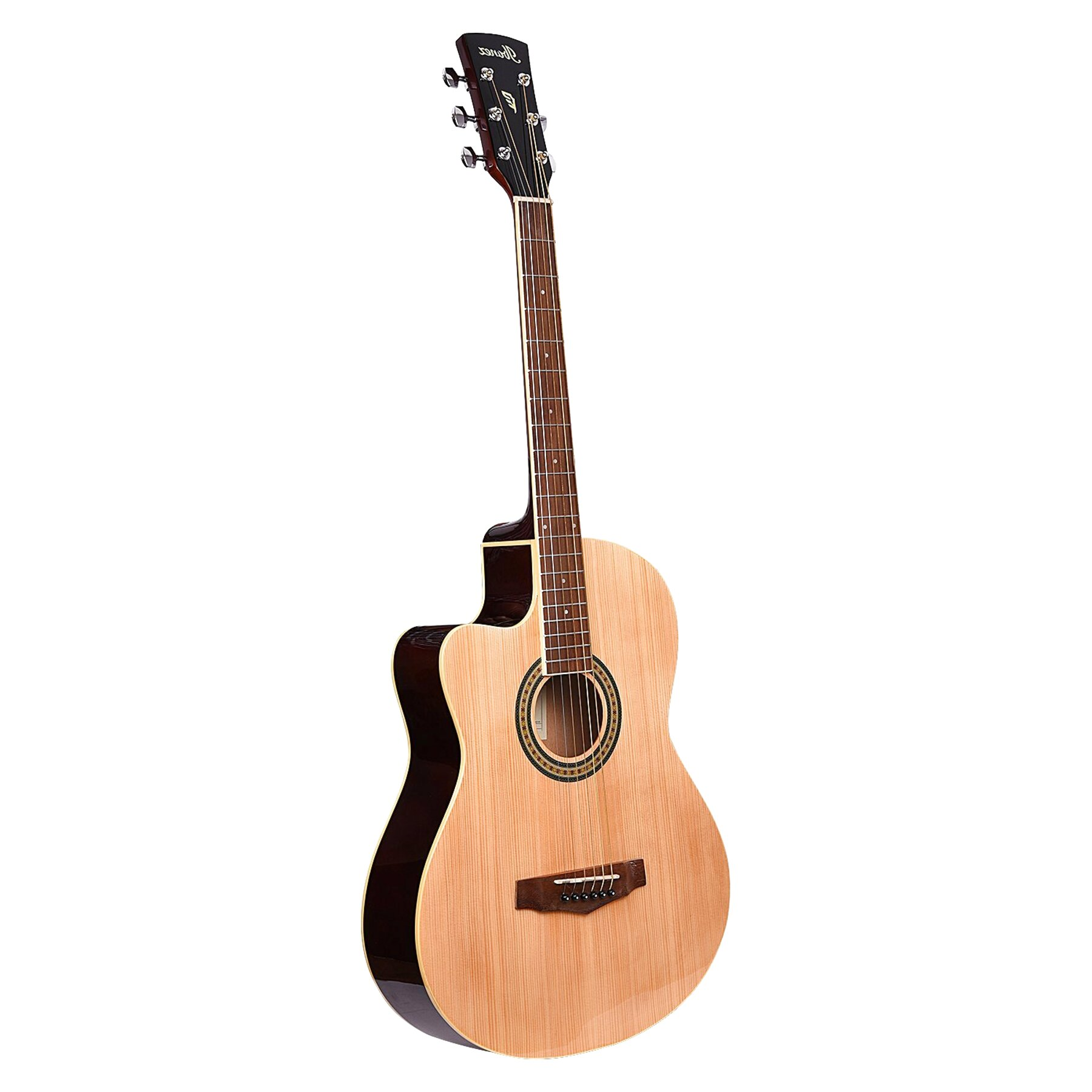 ibanez acoustic for sale