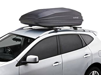 roof rack roof box for sale