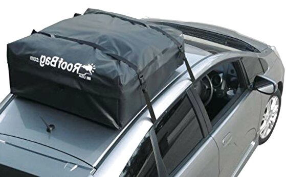 roof bag for sale