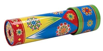 kaleidoscope toy for sale