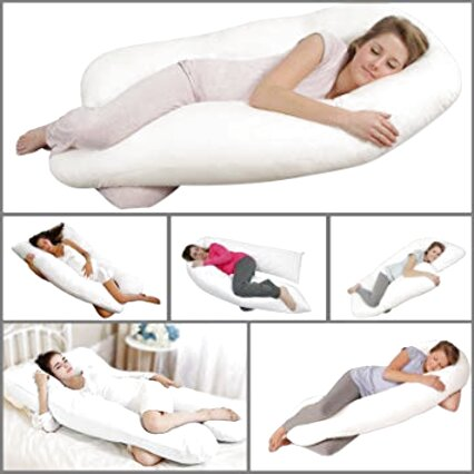 snuggle pillow for sale