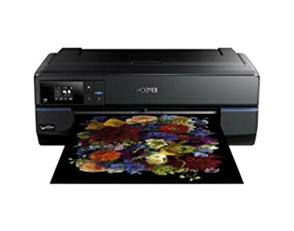 epson a2 for sale