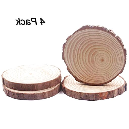 Tree Slices For Sale In Uk 20 Second Hand Tree Slices