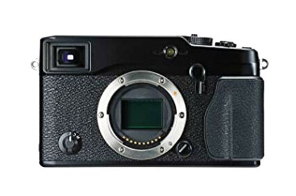 x pro1 for sale