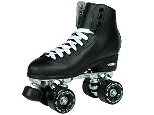 quad roller skates for sale