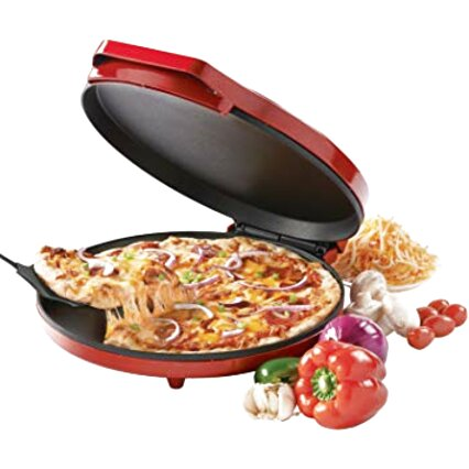 pizza maker for sale