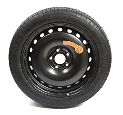 Honda Civic Spare Wheel For Sale In Uk View 47 Bargains