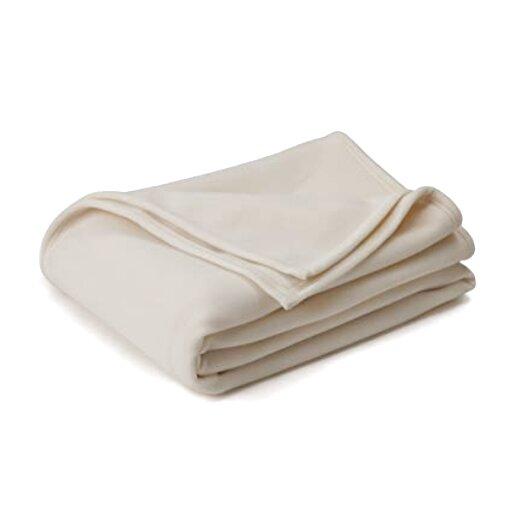 velour blanket for sale
