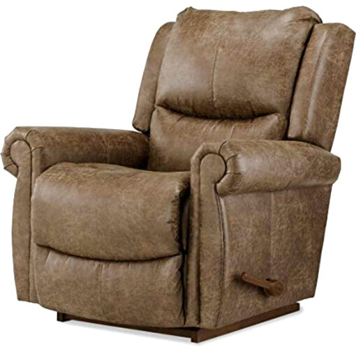 lazy boy recliner for sale