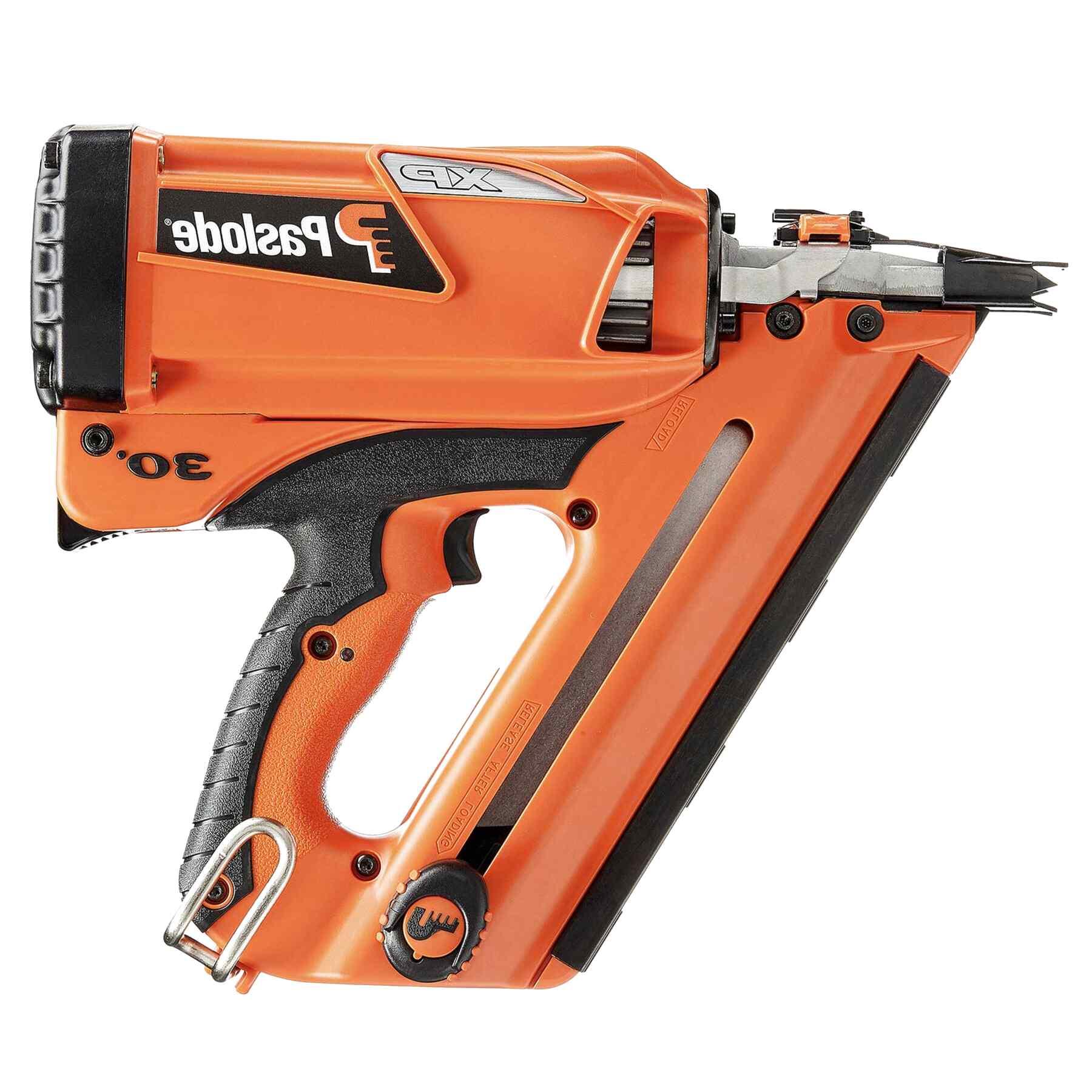 paslode gun for sale