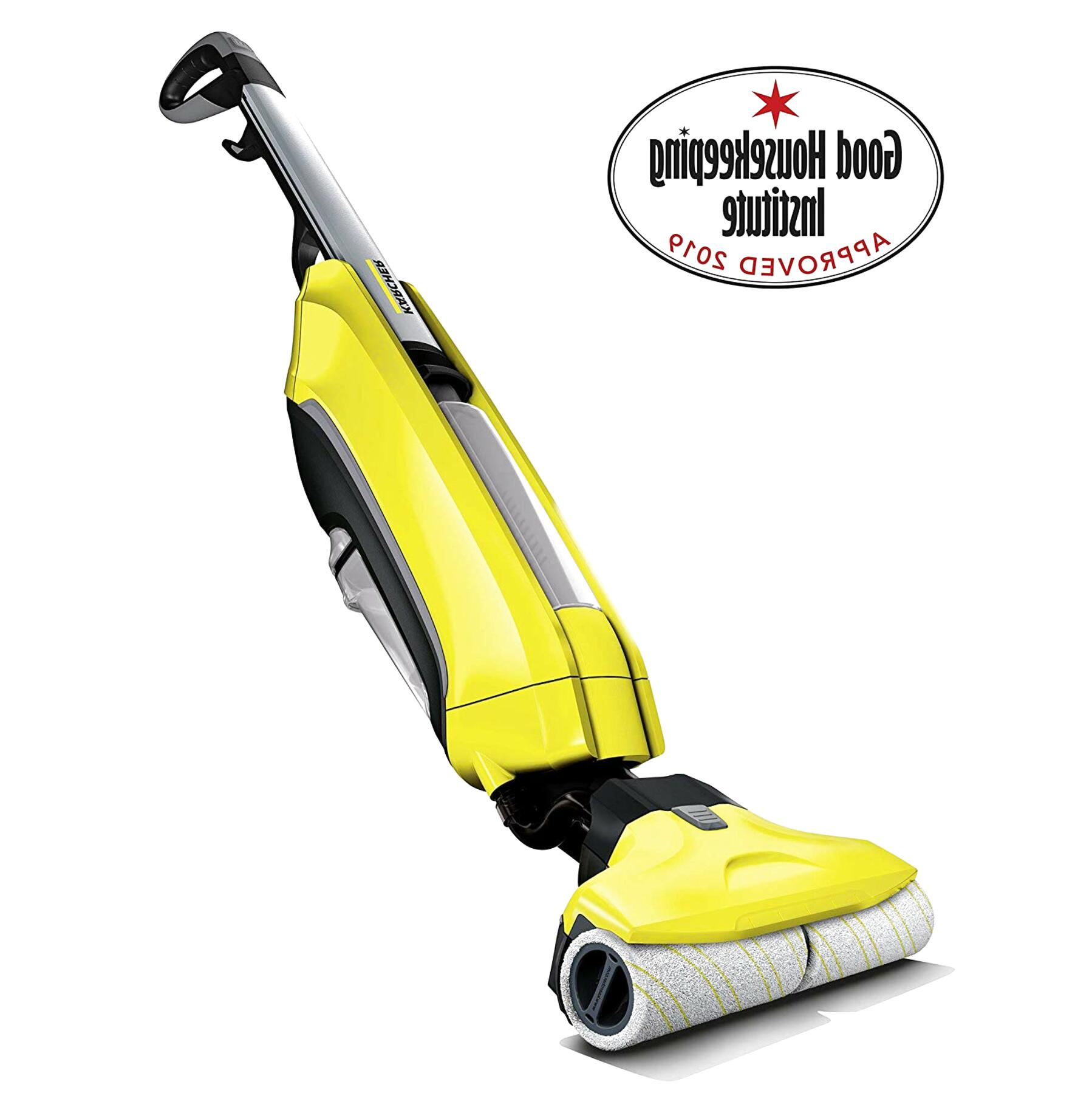 karcher floor for sale