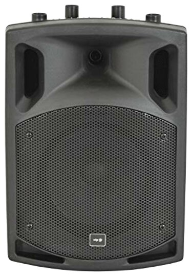 qtx speakers for sale