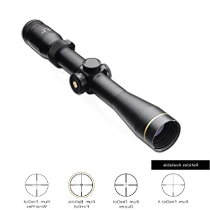 leupold scopes for sale