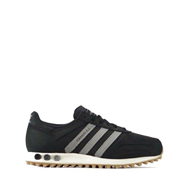 la trainers for sale