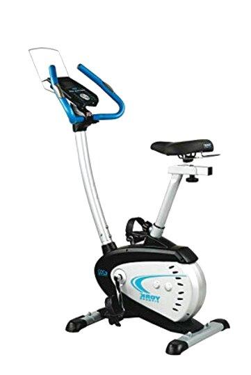 york c202 exercise bike for sale