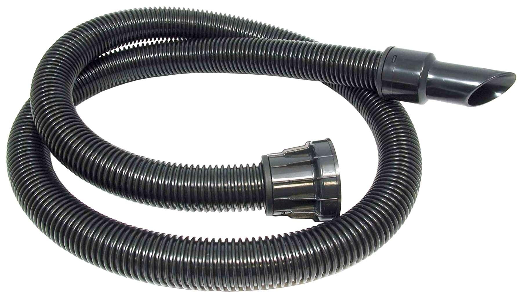 henry hoover hose for sale