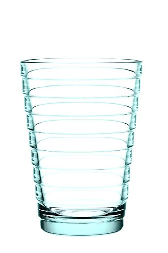 iittala glass for sale