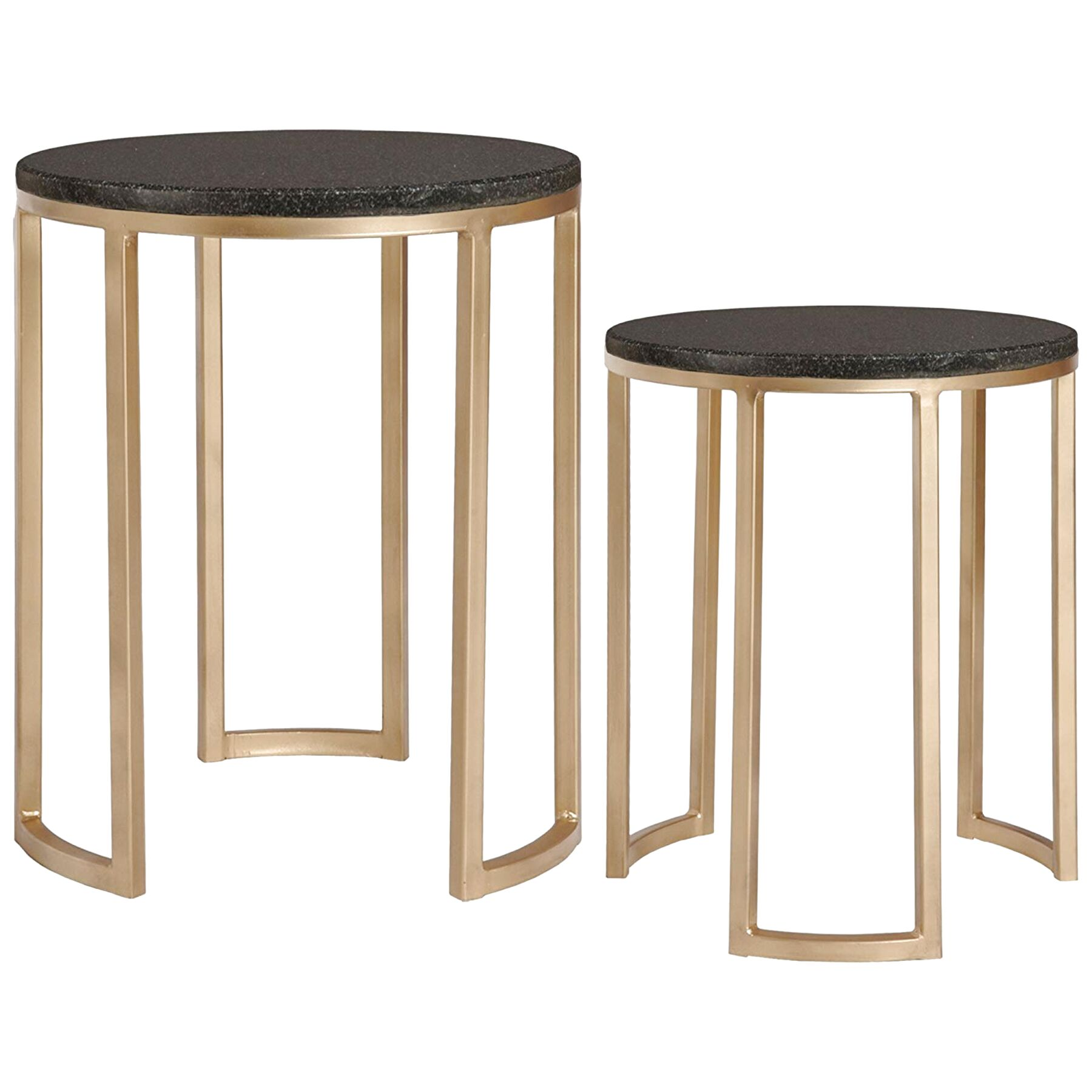 nest tables for sale