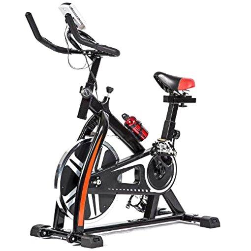 spinner exercise bikes for sale