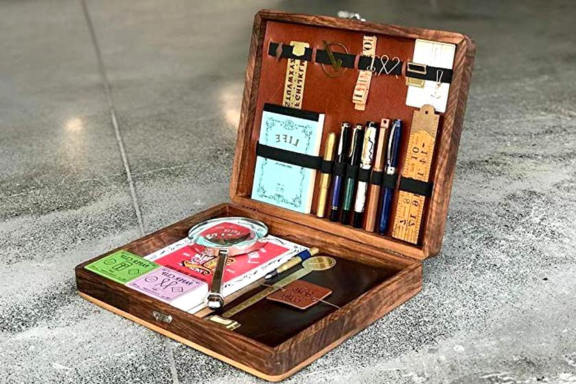 writing box for sale