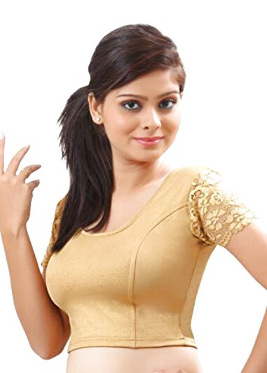 sari choli blouse for sale