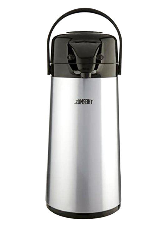 pump flask for sale