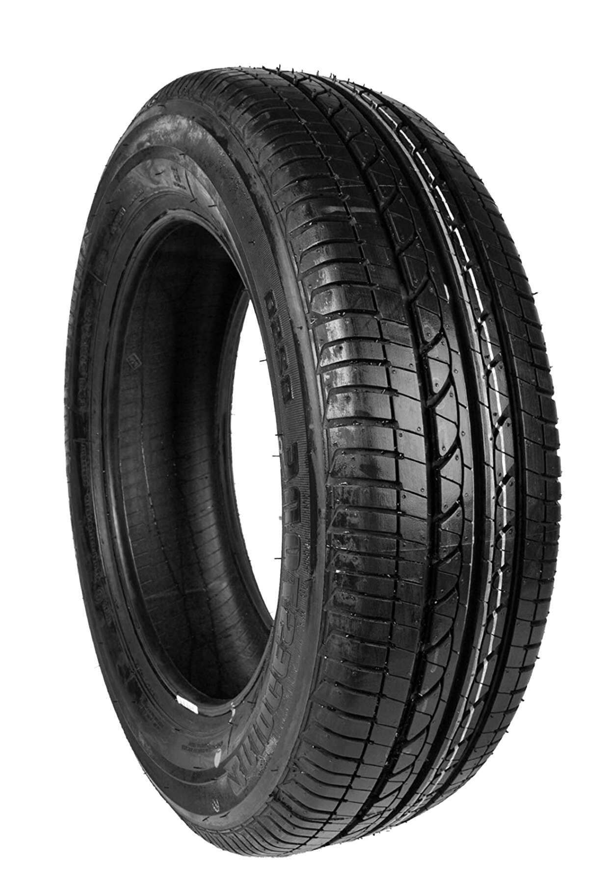 r15 tyres for sale