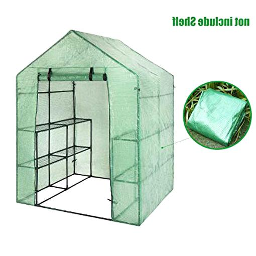 greenhouse cover for sale
