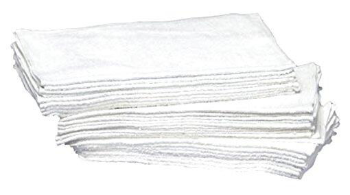 Drip Mat Towels Bar Mat Towels Smirnoff Bar Towel Bar Towels Bar Drip Mat