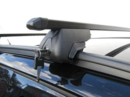 Zafira Roof Bars 2007 For Sale In Uk View 64 Bargains