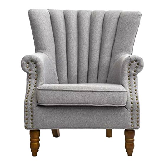 Winged Armchair for sale in UK | 80 used Winged Armchairs