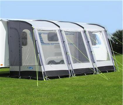 kampa awning 390 for sale
