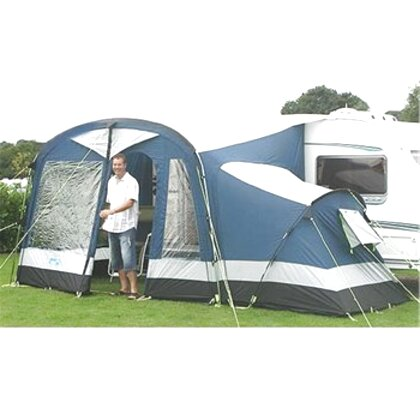 kampa 350 awnings for sale