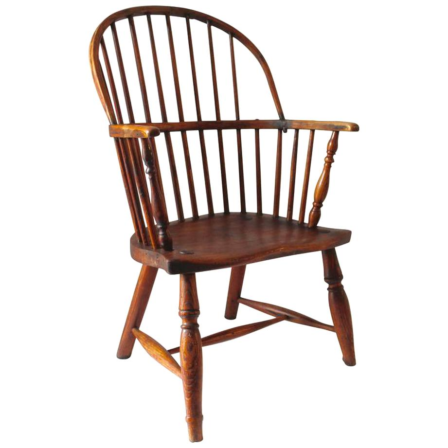 windsor chair for sale